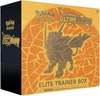 Pokemon - SM Ultra Prism Elite Trainer Box - Dusk Mane Necrozma