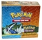 Pokemon Triumphant HS4 Booster Box