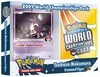 Pokemon World Championship Decks
