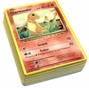 Pokemon X & Y Evolutions Lot of 50 Single Cards