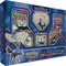 Pokemon Xerneas Collection Box