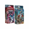 Pokemon XY Ancient Origins Theme Deck Set