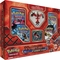 Pokemon Yveltal Collection Box