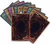 PokeOrder's Original YuGiOh Card Holo Pack
