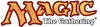 Pre-Order Magic The Gathering Cards