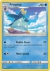Prinplup 33/156 Uncommon - Pokemon Ultra Prism