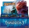 Return to Ravnica Booster Box - Magic The Gathering