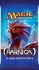 Return to Ravnica Booster Pack - Magic The Gathering