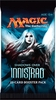 Shadows Over Innstrad Booster Pack - Magic The Gathering