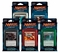 Shadows Over Innstrad Intro Pack Set - Magic The Gathering (5 Packs)