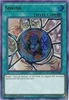 Shrink LCKC-EN043 Ultra Rare - Legendary Collection Kaiba
