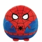 Spiderman The Super Hero (Regular Size) - TY Beanie Ballz