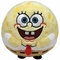 Spongebob Squarepants (Regular Size) - TY Beanie Ballz