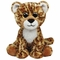 Spotter The Leopard (Regular Size) - TY Beanie Baby
