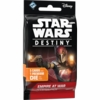 Star Wars Destiny: Empire at War Booster Pack - Pre-Order Sept 15th
