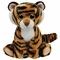 Stripers The Tiger (Regular Size) - TY Beanie Baby