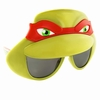Teenage Mutant Ninja Turtle Mask Sunglasses