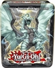 Tempest, Dragon Ruler of Storms - YuGiOh 2013 Wave 2 Tin