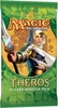 Theros Booster Pack - Magic The Gathering