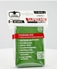 Ultimate Guard Supreme Standard Sized Sleeves - Green (80 Card Sleeves)