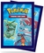 Ultra Pro Pokemon Dragon Sleeves / Deck Protectors (65ct)