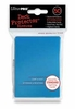 Ultra Pro Standard Sized Sleeves - Light Blue (50 Card Sleeves)
