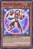 YuGiOh 2012 Wave 1: Tins Promo Single Cards