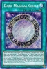 YuGiOh 2017 Mega Tin Single Cards