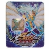 YuGiOh 5D's 2009 Holiday Collection Tin 1st Wave Ancient Fairy Dragon