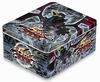 YuGiOh 5D's 2010 Collector's Tin 1st Wave Black-Winged Dragon