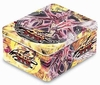 YuGiOh 5D's 2010 Collector's Tin 1st Wave Majestic Red Dragon
