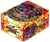YuGiOh 5D's 2010 Collector's Tin 2nd Wave Red Nova Dragon