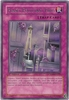 YuGiOh 5D's Crimson Crisis Super Rare Single Cards