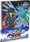 YuGiOh 5D's Duelist 9-Pocket Card Portfolio Yusei & Majestic Star Dragon