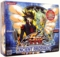 YuGiOh Ancient Prophecy Booster Box