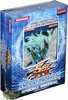 YuGiOh Ancient Prophecy Special Edition Pack
