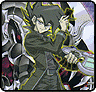 YuGiOh Chazz Princeton Duelist Pack Single Cards