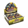 YuGiOh Circuit Break Booster Box
