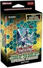 YuGiOh Code of the Duelist Special Edition Pack (Pre-Order ships September)