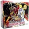 YuGiOh Crimson Crisis Booster Box