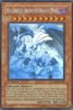 YuGiOh Crimson Crisis Red Dragon CRMS-EN004 Ghost Rare Card