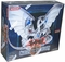 YuGiOh Cybernetic Revolution Booster Box