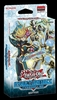 YuGiOh Cyberse Link Structure Deck (Pre-Order ships November)