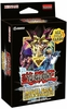 YuGiOh Dark Side of Dimensions Movie Pack Movie Pack Gold Edition [3 Packs + 2 Cards]