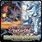 YuGiOh Dragons Collide Structure Deck Single Cards