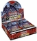 YuGiOh Dragons of Legend 2 Booster Box