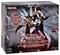 YuGiOh Duelist Battle Packs Battle City Booster Box