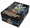 YuGiOh Duelist Pack 2011 Collector's Tin