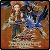 YuGiOh Duelist Pack Crow Single Cards