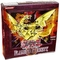 YuGiOh Flaming Eternity Booster Box